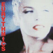 Eurythmics - Be Yourself Tonight (2018)  180g Vinyl LP  NEW/SEALED  SPEEDYPOST