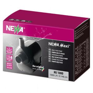 Newa Maxi Pumps 1000