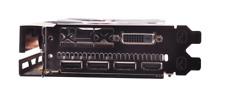 XFX RX 580 8 GB XXX Edition