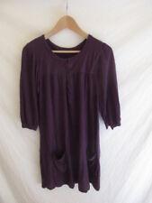 Robe Sessun Violet Taille L à - 55%