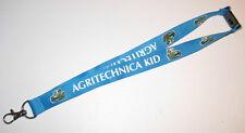 Agritechnica Kid Schlüsselband Lanyard NEU (Z24)
