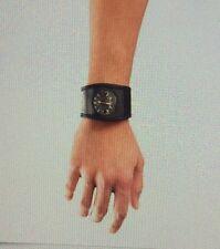 3 Pack - Occunomix 561 Watch Guard Black