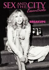 Sex and the City Essentials: The Best of Breakups