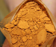 1 Oz Orange Oxide Pigment For Soap Cosmetics