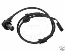 AUDI A4 AVANT 1995> REAR ABS SENSOR NEW  8D0927807C