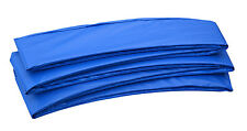 """14' Round Trampoline Safety Pad Replacement """"COVER ONLY NO PAD""""  - FREE SHIPPING"""