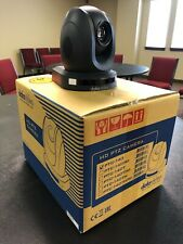 Datavideo PTC-140 HD/PTZ Camera