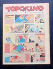 Libri per ragazzi - Topolino giornale - Numero 698 - Anno XVII - Luglio 1948