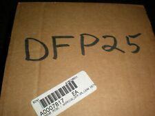 WARRICK DFP-25 HYDROCARBON LEAK DETECTION SENSOR NEW OLD STOCK