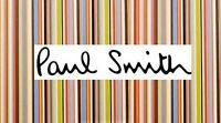 Men's Colorful Paul Smith Socks