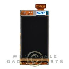 LCD for LG VX10000 Voyager Display Screen Video Picture Visual Replacement Part
