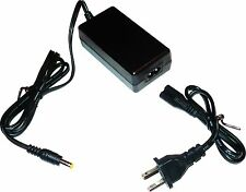Super Power Supply® AC Adapter For Casio AD-12MLA(U) CTK1000 750 90G CPS7 CPS80