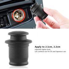 Car Cigarette Plug Socket Lighter Stopper Cover Cap Interior accessories general