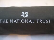 THE NATIONAL TRUST UMBRELLA  NEW