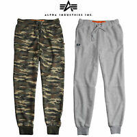 Alpha Industries X-Fit Loose Pant Herren Jogginghose Jogger Hose 158325
