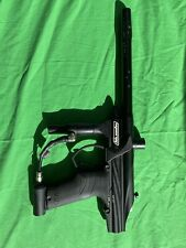 Wgp Synergy Equalizer Paintball Gun Automatic - See Photos.