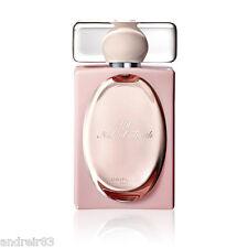 Oriflame My Naked Truth Eau de Toilette Fragrances women 50 ml 1,7 fl oz 31121
