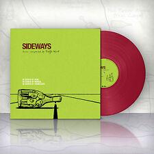 Sideways OST Vinyl - Rolfe Kent