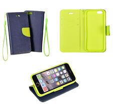 Lenovo Vibe Shot Book Case Handy Tasche Klapptasche Flip Cover Schutz Hülle Etui