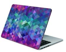 Universal Laptop Skin Notebook Netbook MacBook Aufkleber Sticker Cover Charmed