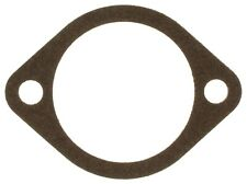 WATER OUTLET GASKET  VICTOR  C24082