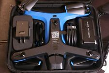Skydio 2 Camera Drone Starter Kit - NEW (never flown, link to unboxing video)
