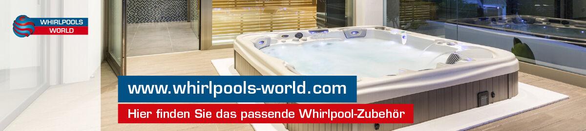 Whirlpools World