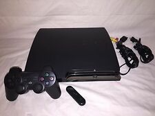 Playstation 3 (PS3) 320GB