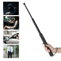 Adjustable Telescopic Extendable Trekking Poles Telescopic Self Defense Canes