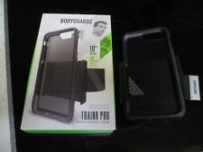 BODYGUARDZ TRAINR trainer PRO IPHONE 6S PLUS / 7 PLUS arm case armguard