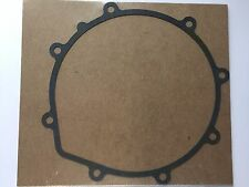 2004-2014 Yamaha Pinion Cover Gasket 5UH-15463-00 Grizzly 350  Wolverine  Bruin