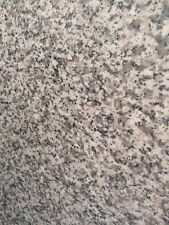 Speckled 30mm Granite Bench Top, CUT TO YOUR REQUIREMENTS