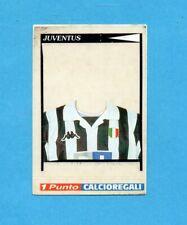 SI PUNTO PANINI CALCIATORI 1998//99-Figurina-VENEZIA-Maglia trasferiti -NEW