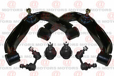 New Kit Replacement Suspension Part Upper Control Sway Bar For Nissan Xterra