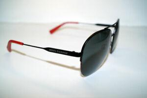 ARMANI EXCHANGE Sonnenbrille Sunglasses AX 2020 606387