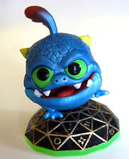 SKYLANDERS SPYRO'S ADVENTURE FIGUR WRECKING BALL PS3-XBOX 360-WII-3DS