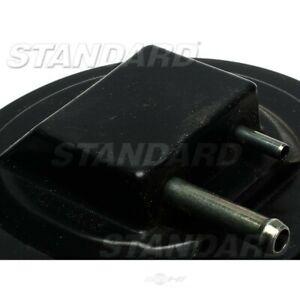 Vapor Canister Standard CP3048