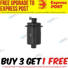 Fuel Filter 1996 - For HYUNDAI EXCEL - X3 Petrol 4 1.5L G4EKR [JN] F