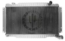 Radiator-DIESEL Performance Radiator 1079