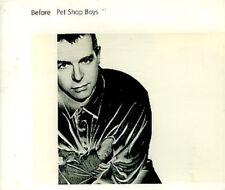 Pet Shop Boys Before (1996, #8828092, CD1) [Maxi-CD]