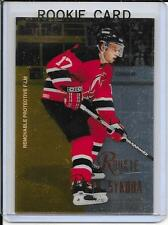95-96 Select Certified Petr Sykora Rookie # 144