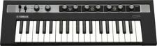 YAMAHA reface CP Synthesizer 37-keys Synth Electric Piano