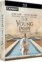 The Young Pope [Blu-Ray] // BLU RAY NEUF