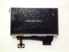 """Original 6.5"""" inch C065GW03 V0 LCD Display Panel With Touch screen digitizer"""