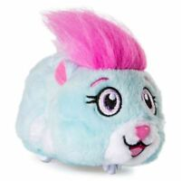 Cute Authentic Stuffed Toy Zhu Zhu Hamster Pets - Merritt