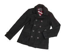 TOPMAN COAT size M