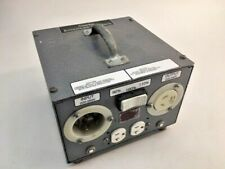 Alto Clarke American Sanders Voltage Power Booster #40590A