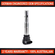 Ignition Coil for Audi A3 S3 Audi A4 Audi TT Audi Q3 Q5 1.8L Turbo 2.0L IGC265