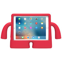 Speck 9.7 Inch Ipad Pro iGuy Chili Pepper Red