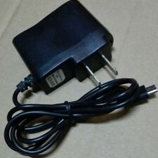 For Samsung HTC Cell Phone Micro USB US Plug V8 Travel AC Wall Charger Adapter